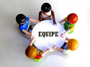 logo_équipe
